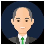 Avatar chef de projet 1 déménagement d'entreprise
