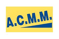 Intervention chez ACMM pour un déménagement de site