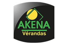 Intervention chez Akena pour une étude de postes et un déménagement d'atelier
