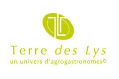 Intervention chez Terre des Lys pour une étude de réimplantation et de la création d'un planning en vue d'un déménagement de site