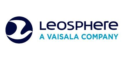 Déménagement des activités de Leosphere : site de production, laboratoires et bureaux