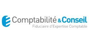 Déménagement des bureaux la société Comptabilité et Conseil – Fiduciaire d'Expertise Comptable